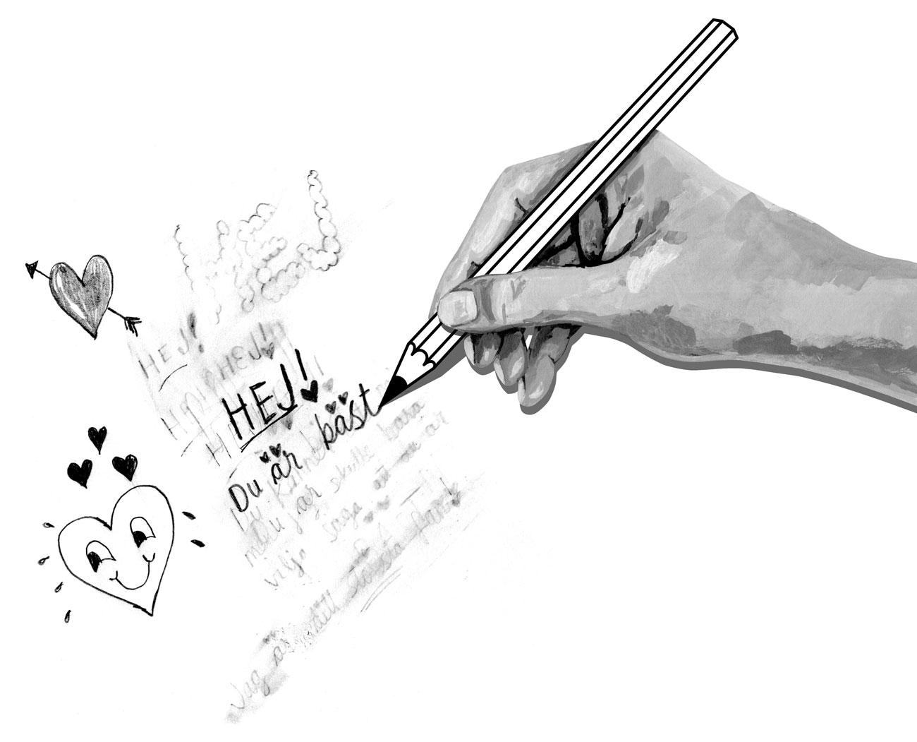 ordkonst-hand