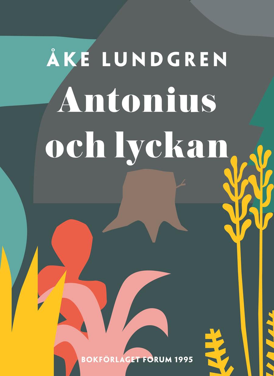 lundgren_omslag_11