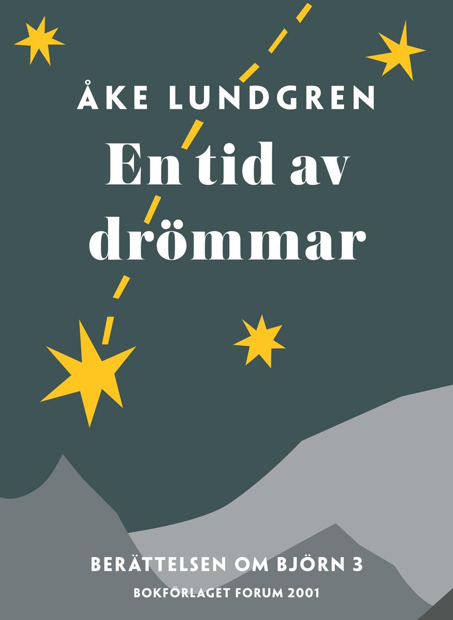 lundgren_omslag_3