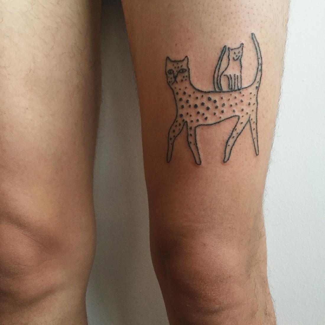 tattoo_apa