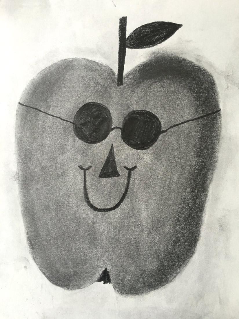 gifc_apple