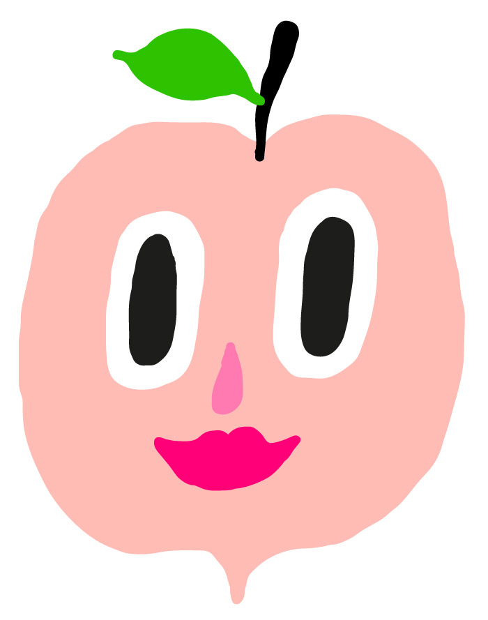 fruity_peach