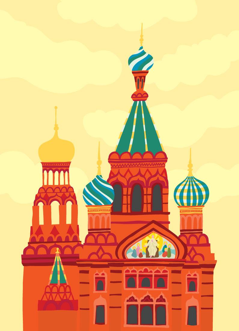russian_ortodox_church