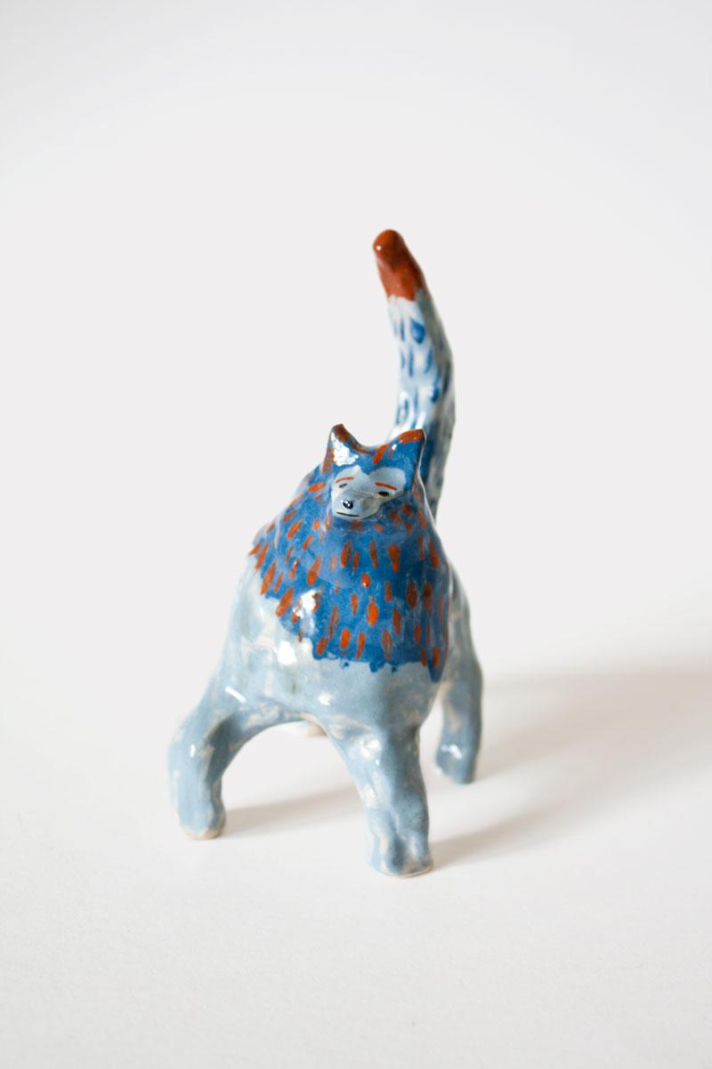 blue_lion1