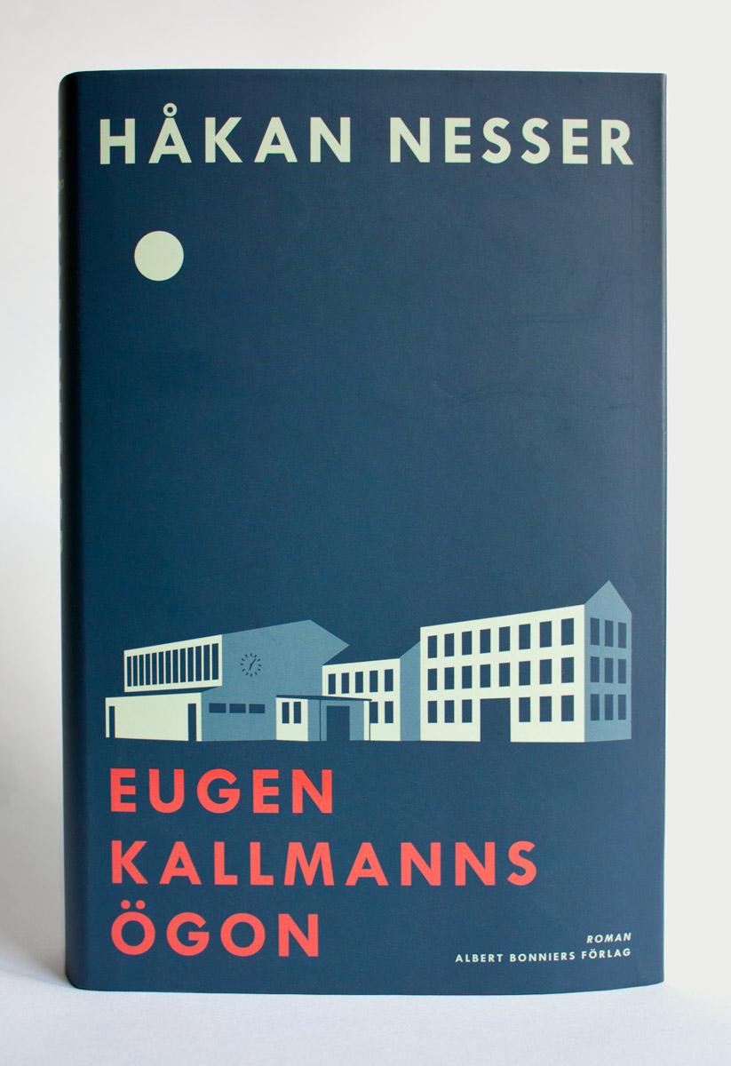 kallmann