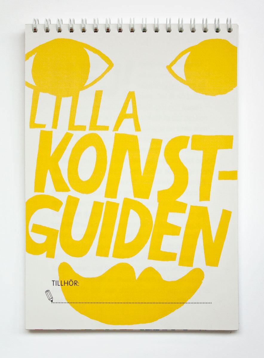 lilla_konstguiden_01