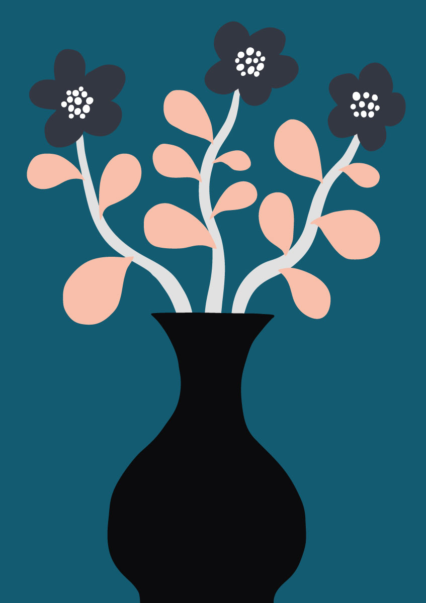 vase_flowers_3