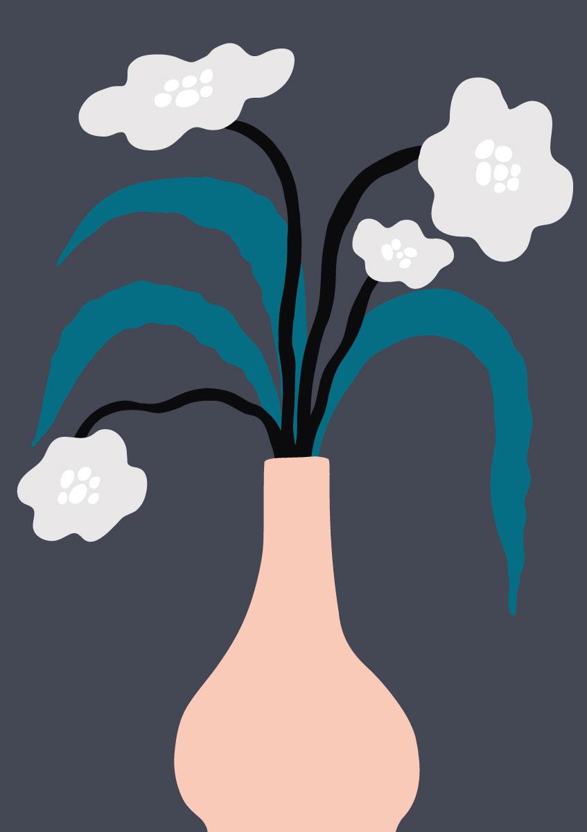 vase_flowers_4